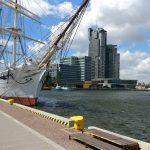 Atrakcje w Gdyni