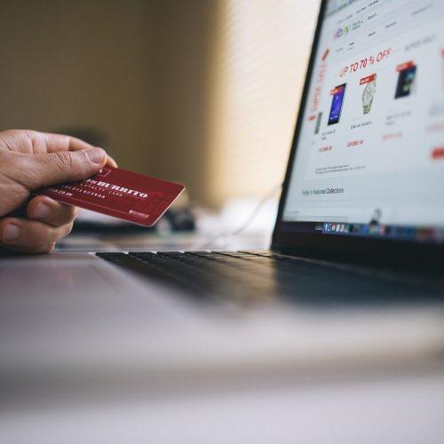 Finansowanie sprzętu IT leasingiem online w czasie pandemii jest popularniejsze