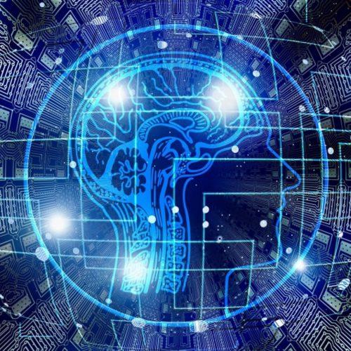 Szkoła Biznesu Politechniki Warszawskiej stawia na AI w biznesie