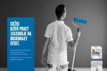 AkzoNobel z nową linią produktową dla profesjonalistów