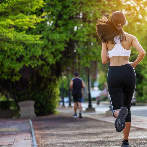 Jak zacząć regularnie ćwiczyć?