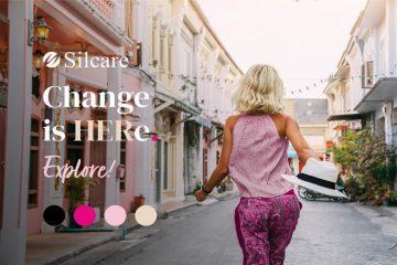 Polskie zdolne marki – odkryj Silcare w nowej odsłonie!