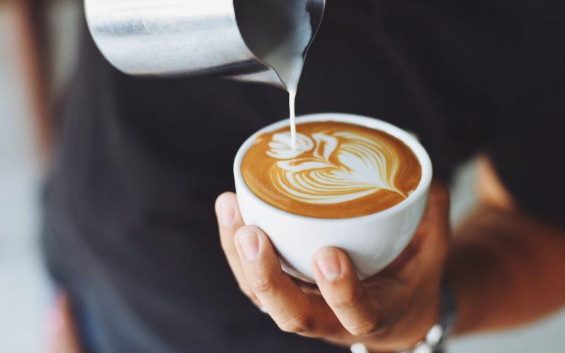 nowosci w swiecie kawy