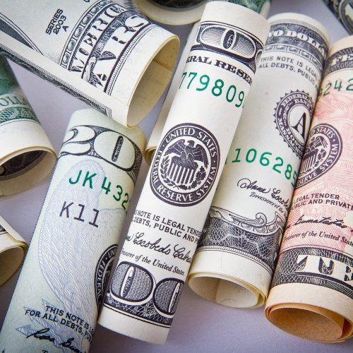 Bankructw konsumenckich przybędzie