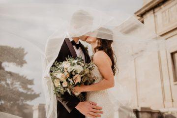Trendy W Branży Ślubnej W 2021 Roku