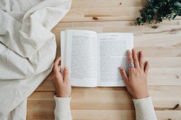 Słabe czytanie słono kosztuje