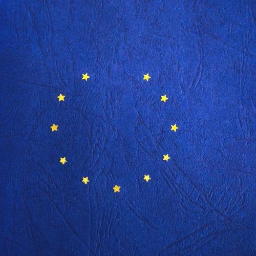 Europejski Pakt Na Rzecz Klimatu – Ważne Jest Zaangażowanie Każdego Z Nas