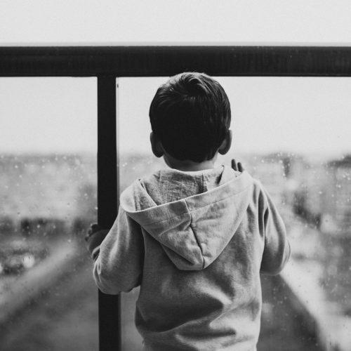 Depresja Dotyka Całe Rodziny