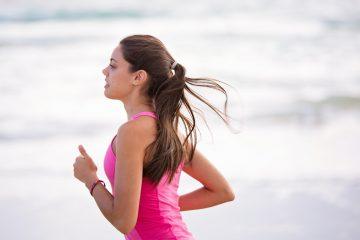 Bieganie i jego wpływ na zdrowie