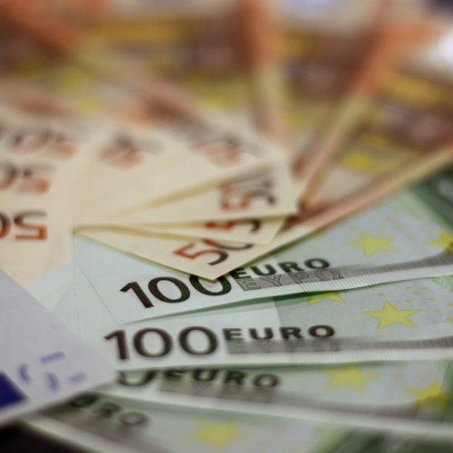 Gdzie na zagraniczne wakacje warto wybrać się z gotówką w portfelu?