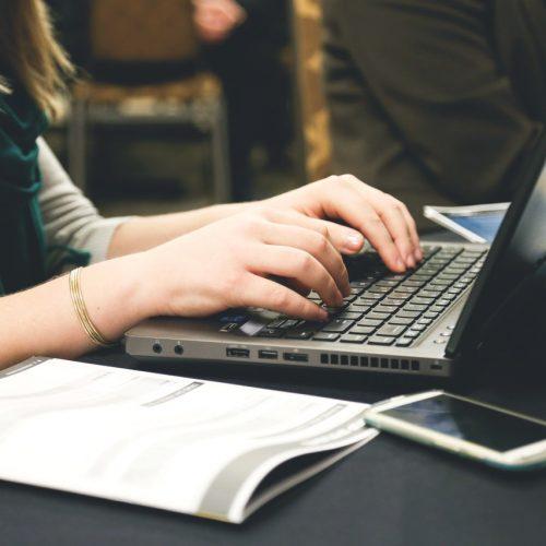 Operator płatności ważny dla Polaków przy płatności online