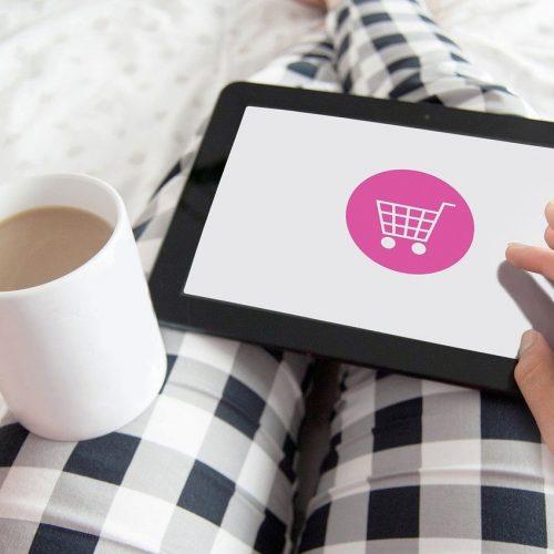 Pakiet e-commerce szansą na rozwój polskich sklepów internetowych